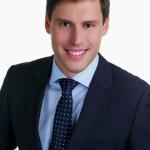 Andrew Pryma