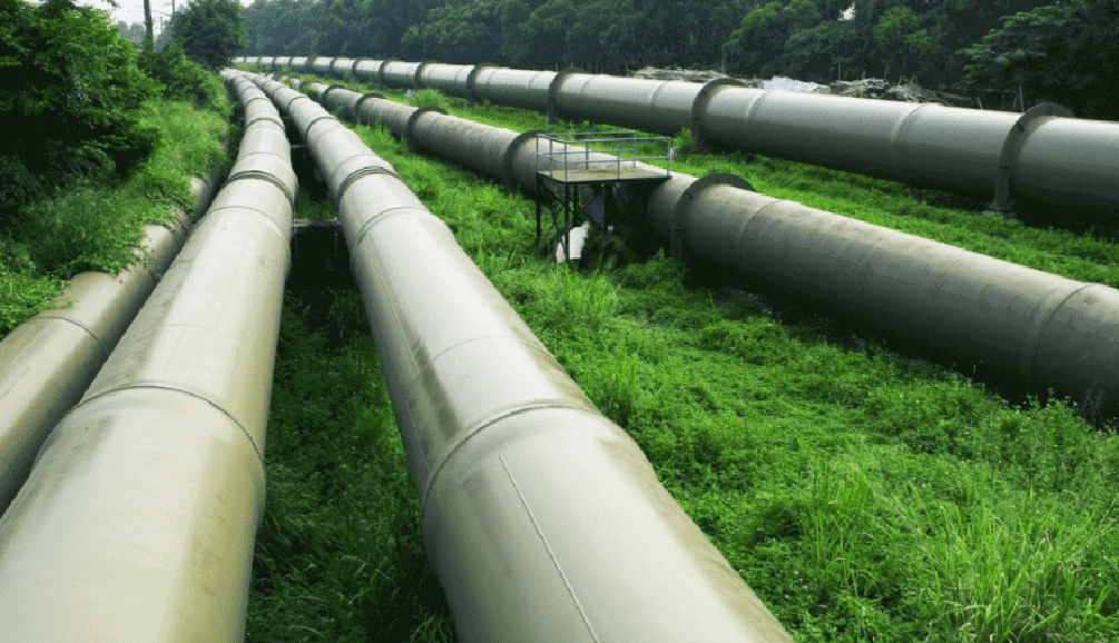 Нефтепровод, Pipeline, Oil pipes